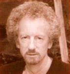 Филип Янси